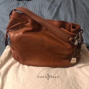 Cole Haan Denney Drawstring